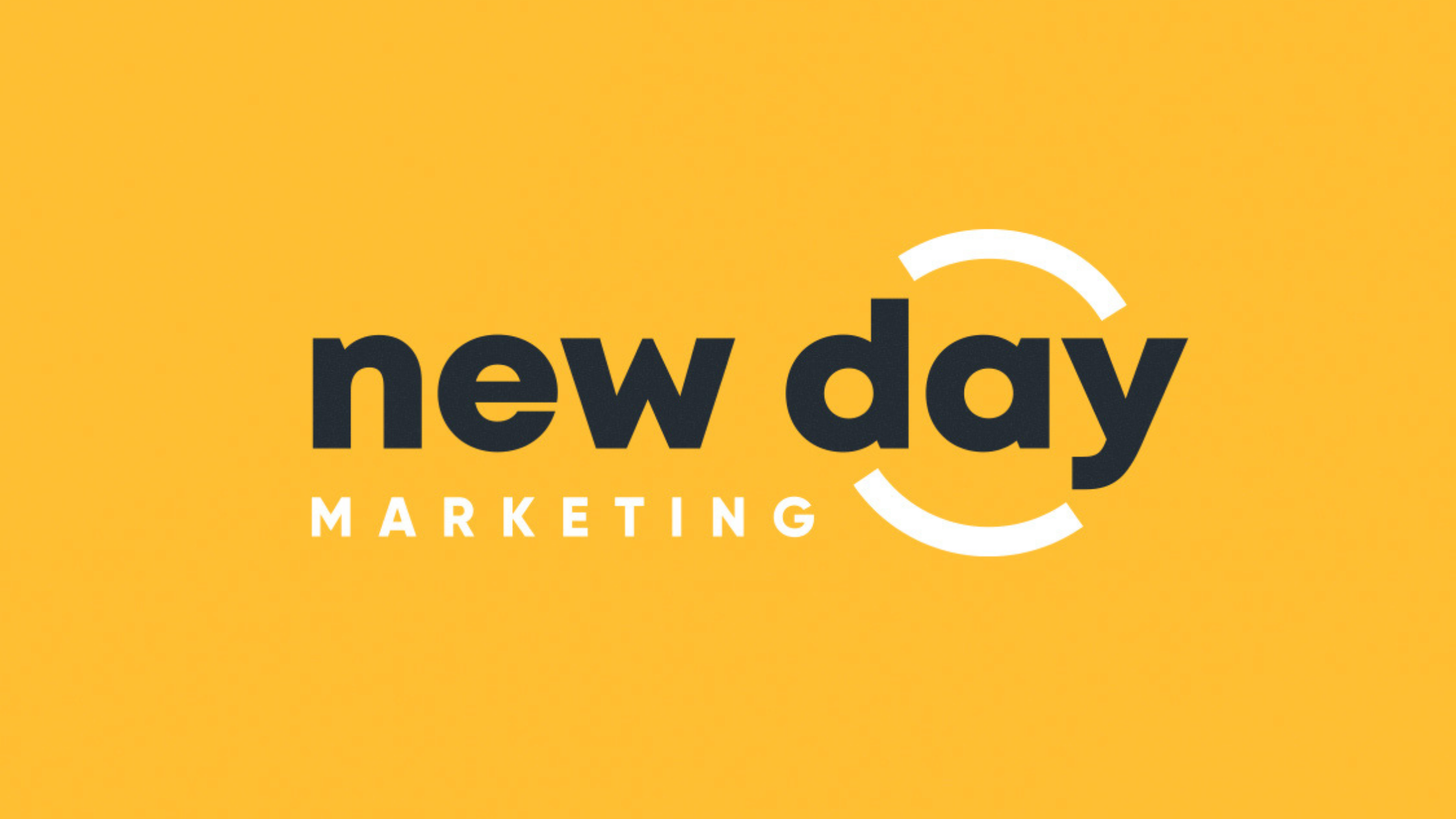 Client Feature: New Day Marketing