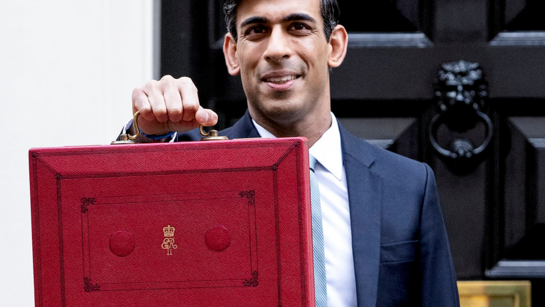 Autumn Budget 2021 – What do we know so far?